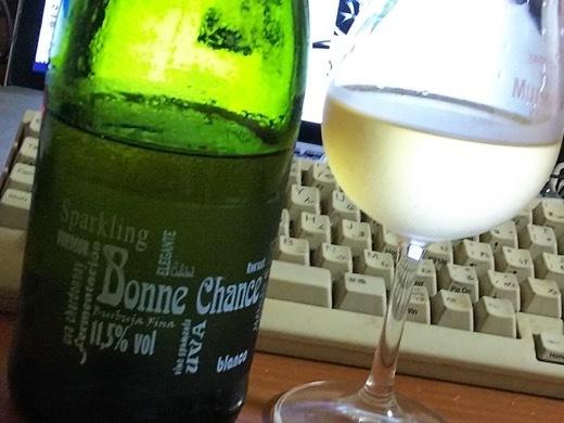 bonnechance-4.jpg