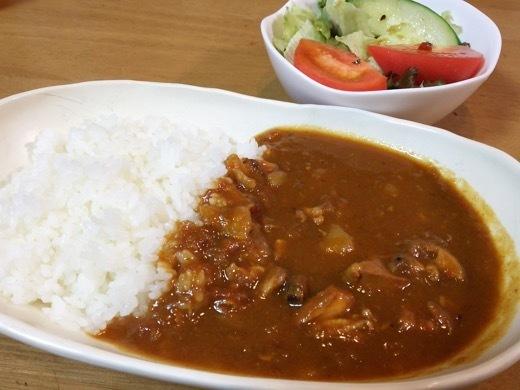 curry-52.jpg