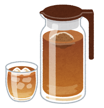 drink_mugicha_pot-360.png