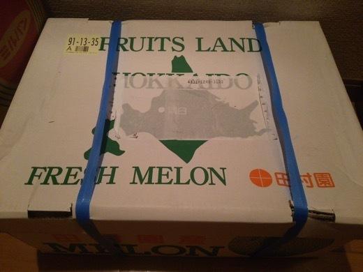 melon-14.jpg