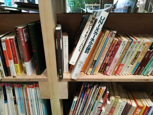 river-library-2.jpg