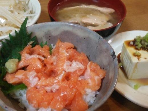 salmon-12.jpg