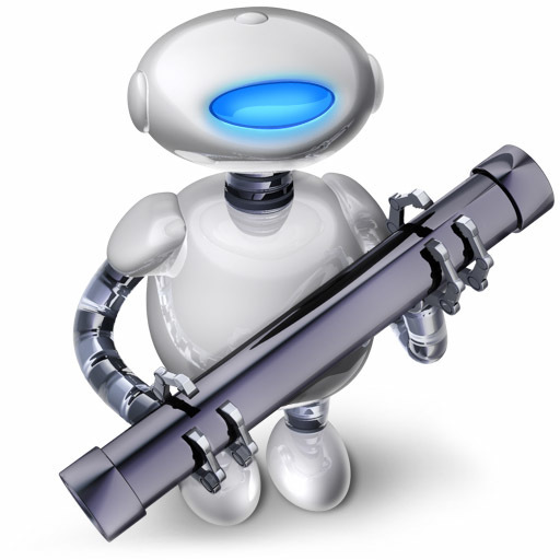 automator.jpg