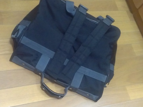 bag-3.jpg