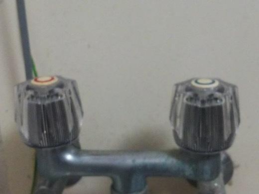 faucet-8.jpg