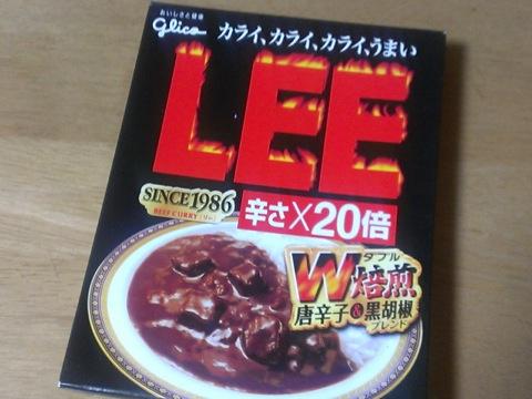 lee-4.jpg