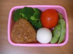 lunch-1.jpg