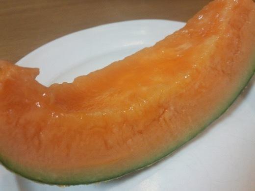 melon-12.jpg