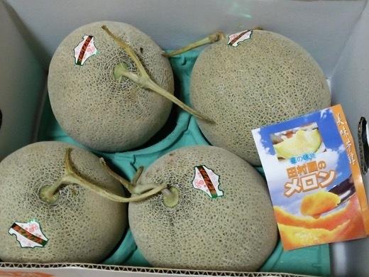 melon-13.jpg