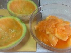 melon-4.jpg