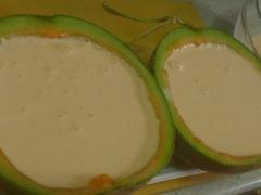 melon-8.jpg