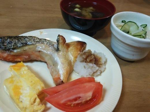 salmon-13.jpg
