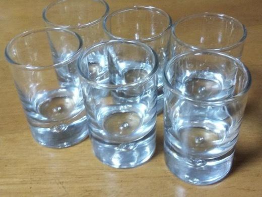 shotglass-1.jpg