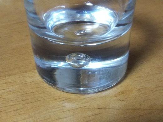 shotglass-2.jpg
