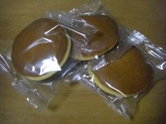 sweets-2.jpg